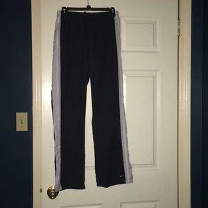 Nike Pants - Pants